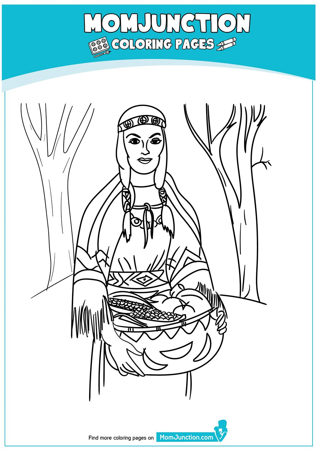 Print Coloring Image Momjunction Mickey Mouse Coloring Pages Disney Coloring Pages Mickey Coloring Pages