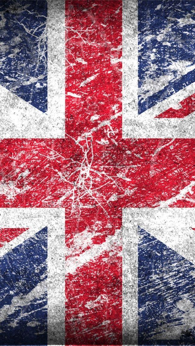 English Flag Wallpaper England Flag Wallpaper Uk Flag Wallpaper Flag Art