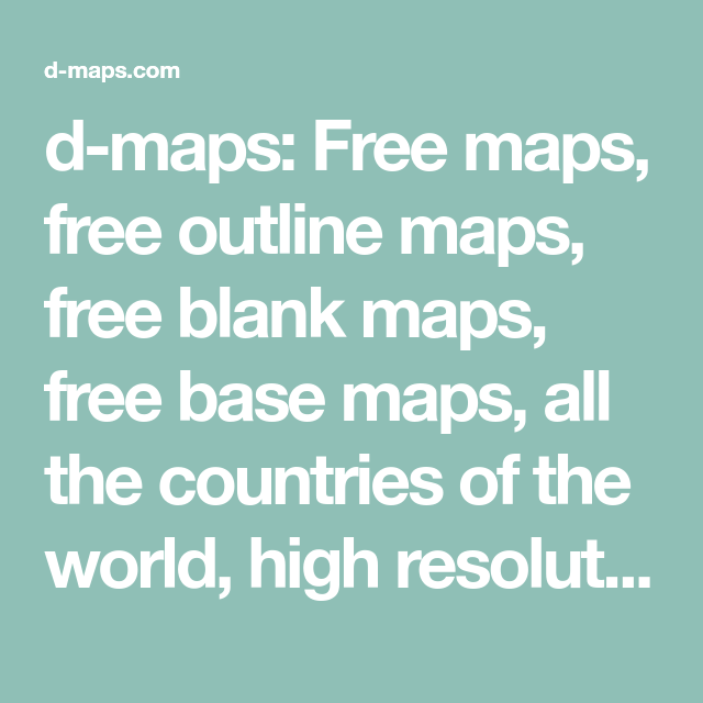 D maps free maps free outline maps free blank maps free base d maps free maps free outline maps free blank maps free gumiabroncs Image collections