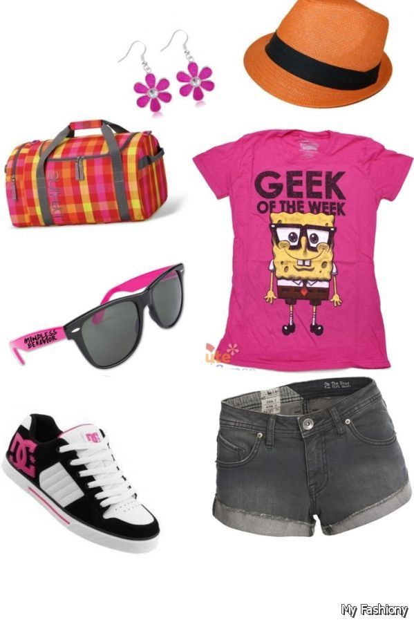 swag outfits for teenage girls polyvore hIZwmT3u