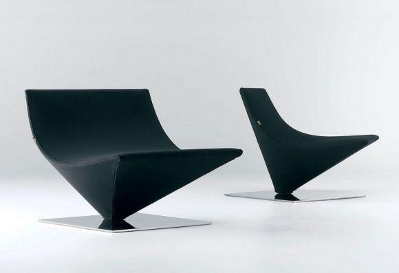 Tolle sessel designklassiker   Deutsche Deko   Pinterest   Sessel ...