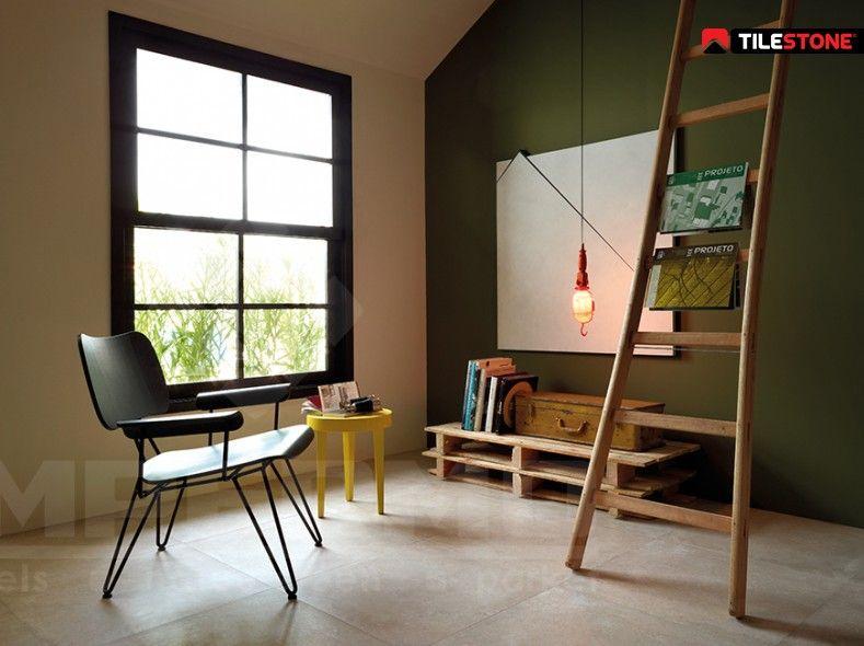 vloertegels, beton, keramische vloertegel, keramische tegels ...