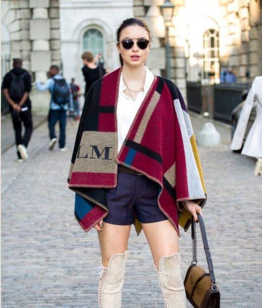 fashion mart beautyOversized Sweater Cardigan street women fashion Snap Knitted Cardigan