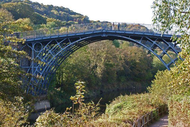 мост через реку северн в англии: 15 тыс изображений ...