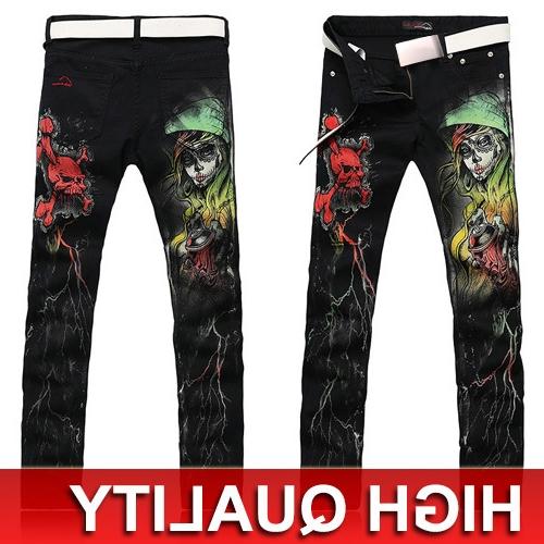 28.99$  Watch here - https://alitems.com/g/1e8d114494b01f4c715516525dc3e8/?i=5&ulp=https%3A%2F%2Fwww.aliexpress.com%2Fitem%2FMens-Designer-Jeans-Pants-Slim-Fit-Straight-Leg-Fashion-Trend-8-Sizes-MJB016%2F32315489786.html - Mens Designer Jeans Pants Slim Fit Straight Leg Fashion Trend 8 Sizes MJB016