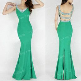 High Quality Wholesale Prom Dress - Buy Cheap Prom Dress from Best Prom Dress Wholesalers | DHgate.com - Page 1