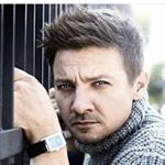 "114.9k Likes, 446 Comments - Jeremy Renner (@renner4real) on Instagram: ""Photocall #windrivermovie #sundancefilmfestival"""