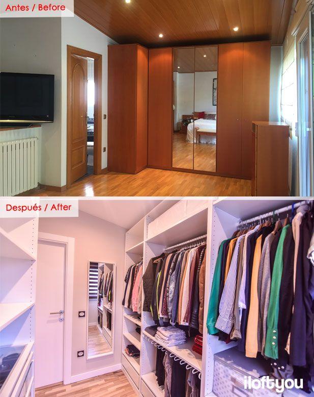 proyectoviladecans2 #iloftyou #interiordesign #interiorismo