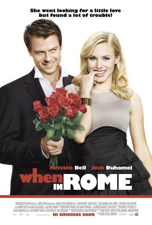 When In Rome Love Love Filmes Online Legendados Filmes