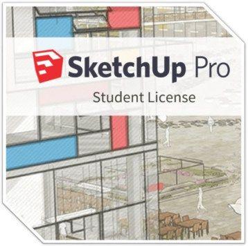 google sketchup pro 6 license key