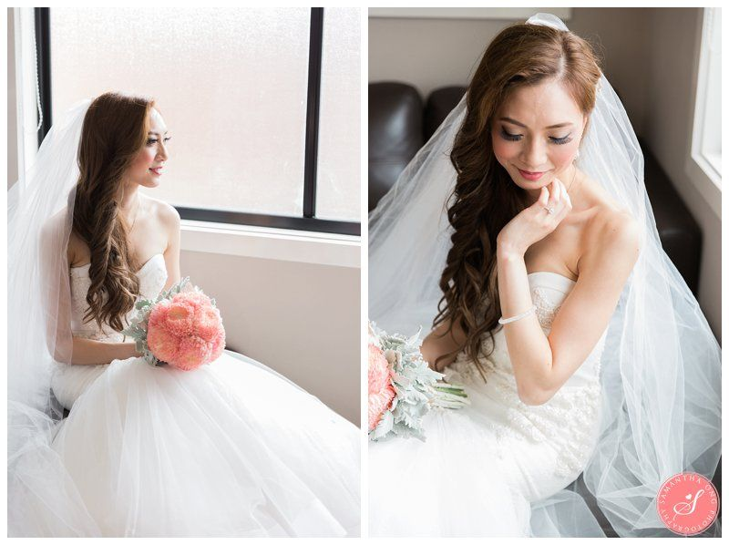 31++ Vietnamese wedding dress melbourne information
