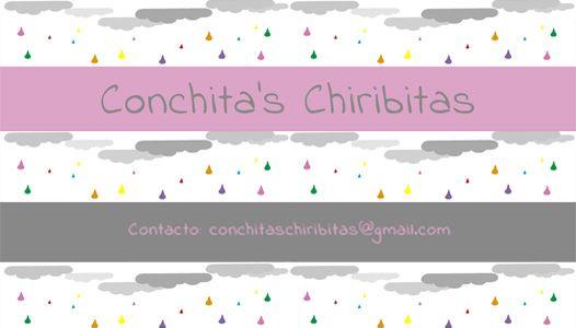 http://conchitaschiribitas.blogspot.com.es/
