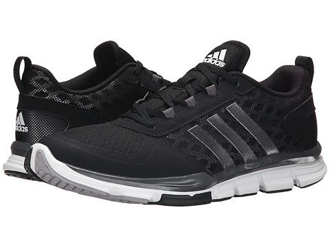 athletic shoes, Adidas athletic shoes