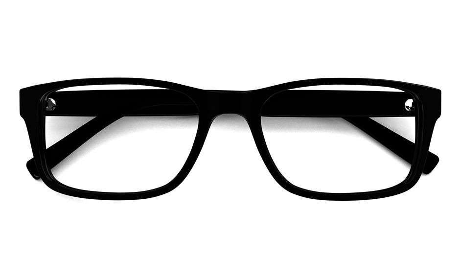 005 Specsavers glasses DANNY in 2019 Mens glasses, Glasses