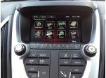 Gm Navigation System For Your New 2012 2014 Chevy Equinox Please