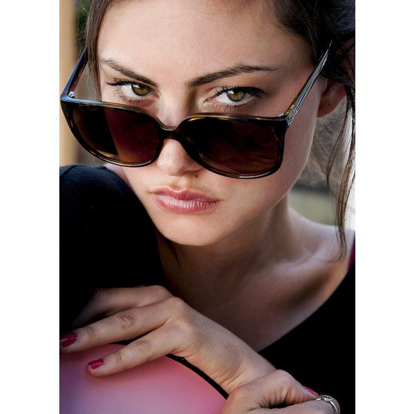 Phoebe Tonkin Web | Your Newest Source for Phoebe! ❤ liked on Polyvore featuring phoebe tonkin