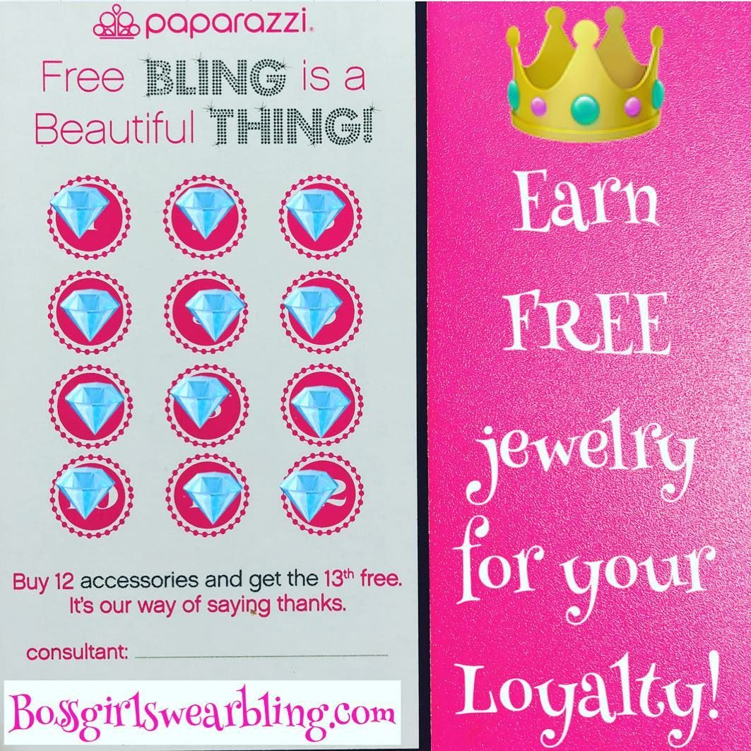 Buy 12 get your 13th piece free shop now