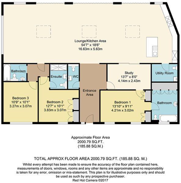 master floorplan image floor plans bungalows for sale