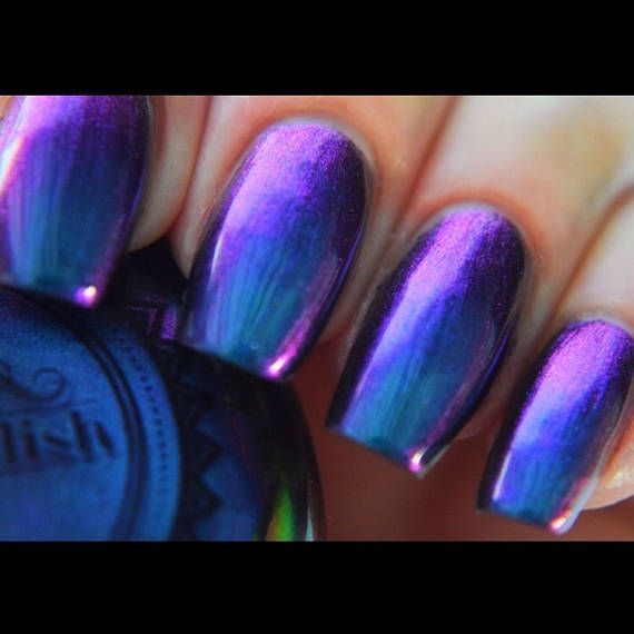 This is Stormin Slick, from the Oil Slick 360 Collection. For the ...