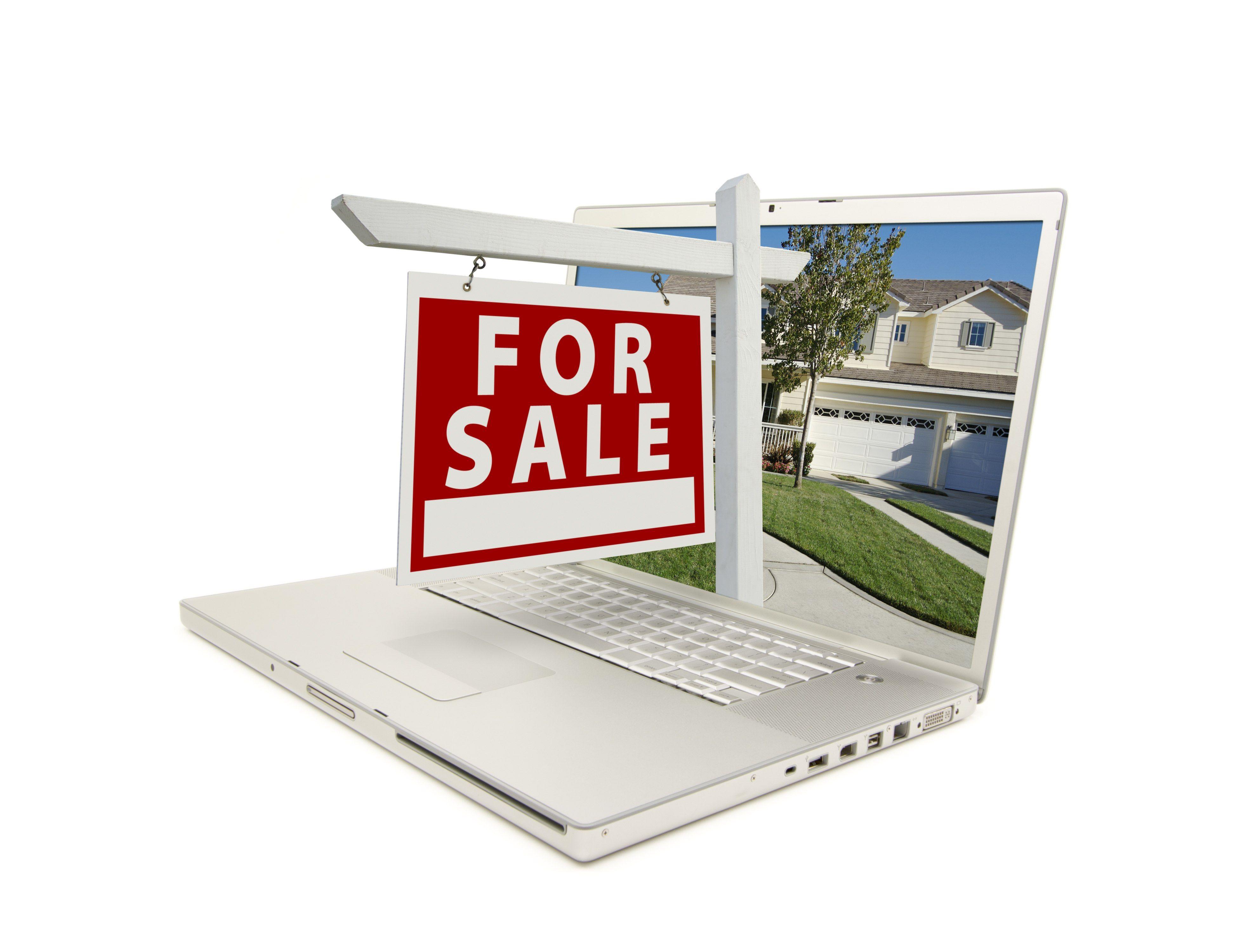 El Cajon Homes For Sale El Cajon Real Estate Listings