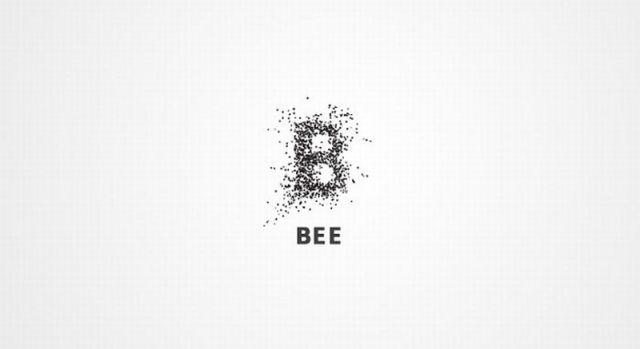 Risultati immagini per elegant logo