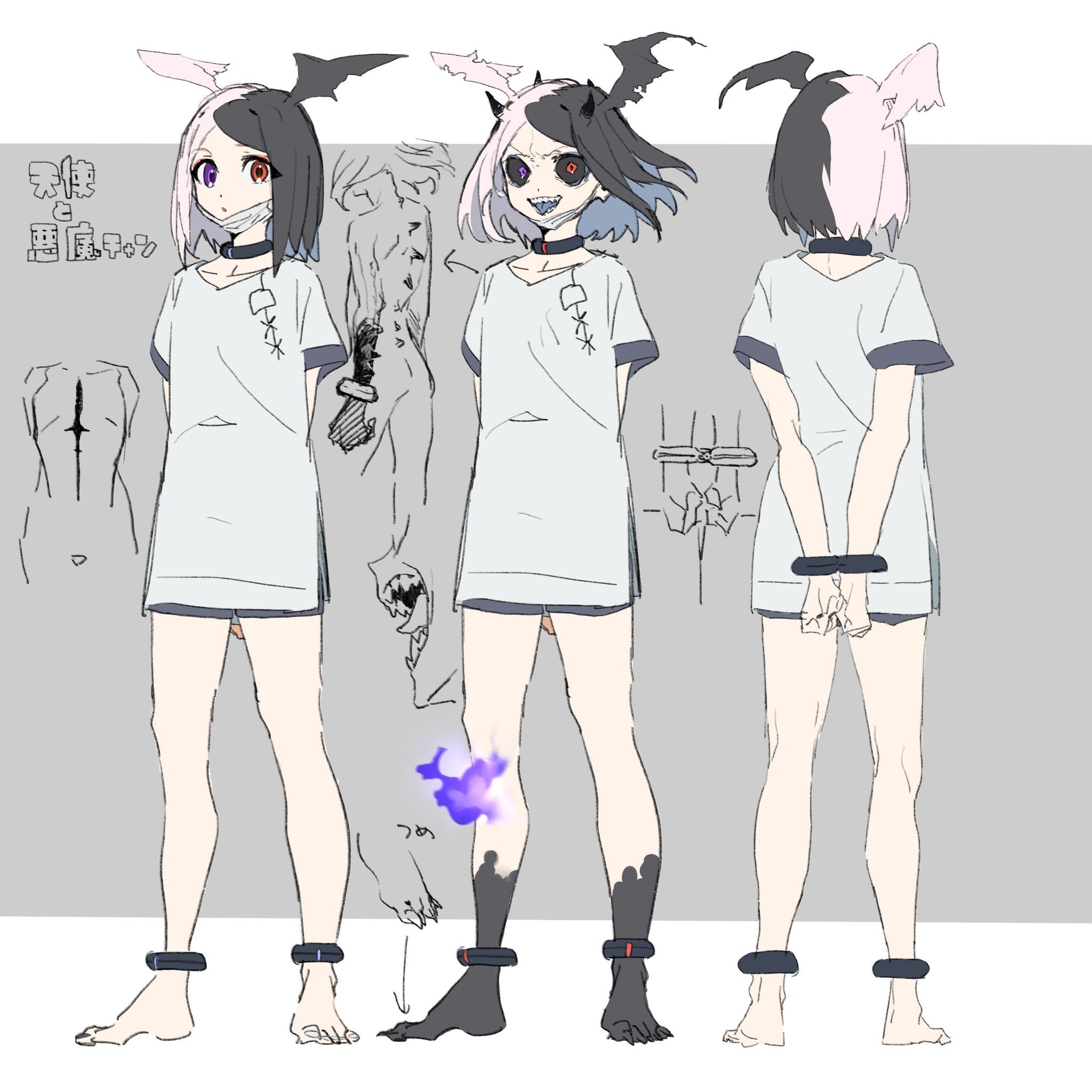 Anime2 Anime Character Design Fantasy Character Design Concept Art Characters