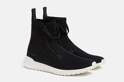 Pin on 鞋(Y3)