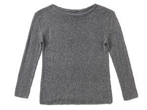 Photo of Kaschmir-Pullover stricken – Klassiker fürs Leben