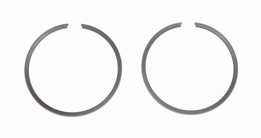 Details about WSM Polaris 300 Piston Ring Set 51-310-07