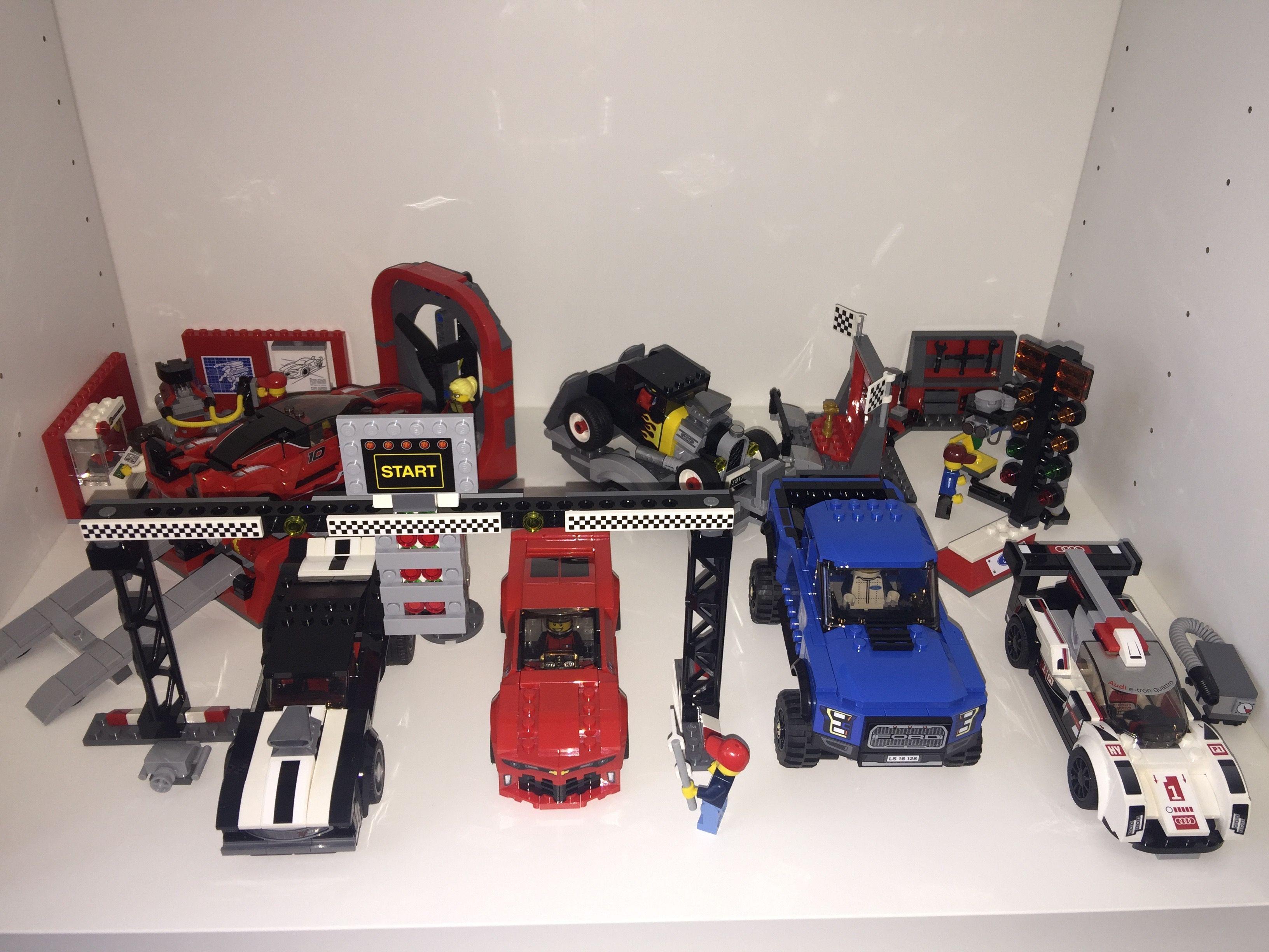 f4529cfada7af373c679e353ba5dce9f Mesmerizing Porsche 918 Spyder Lego Review Cars Trend