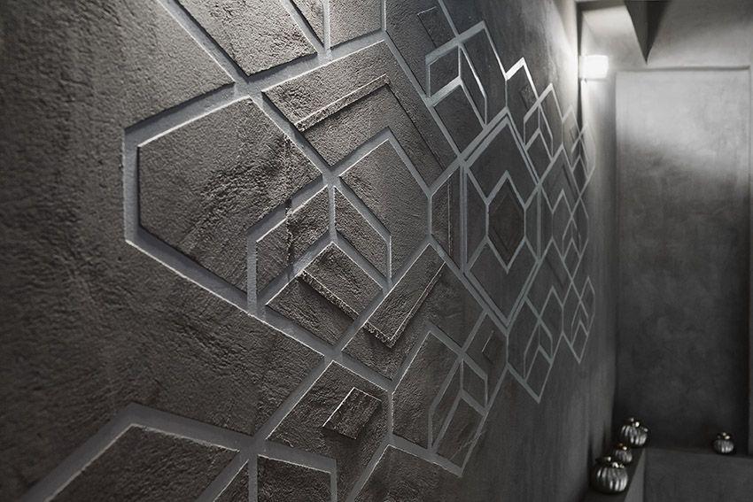 www.art4wall.sk