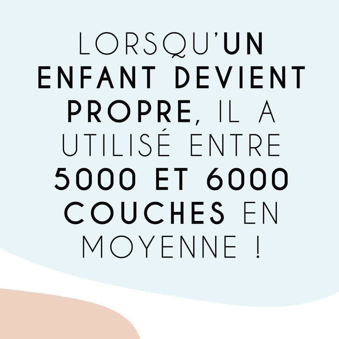 Changer La Couche D Un Bebe Bebe Enfant Couches