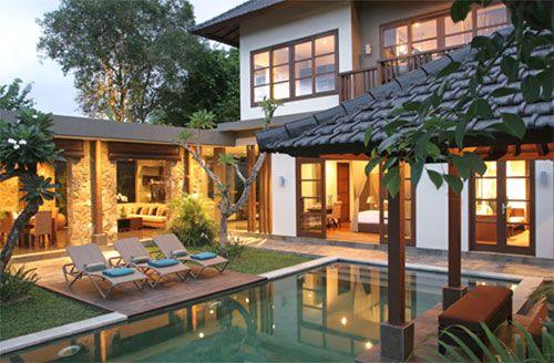 f452d95ee106adfe1425df1814c0ec0a bali home design on bali home design - Bali Home Designs