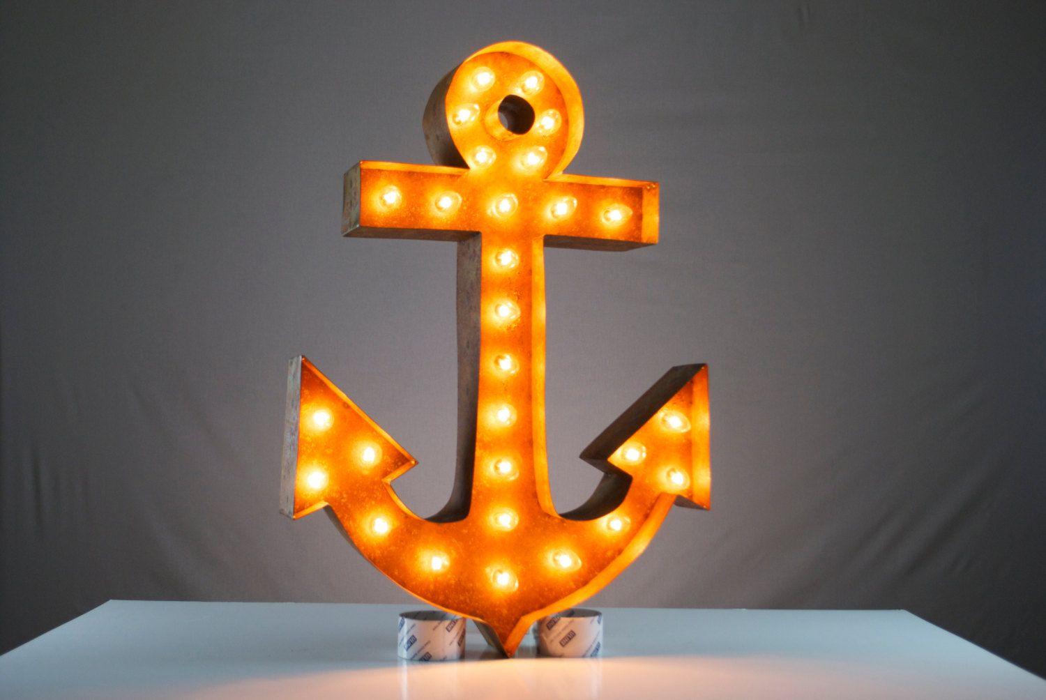 vintage marquee lights anchor pinterest marquee lights lights