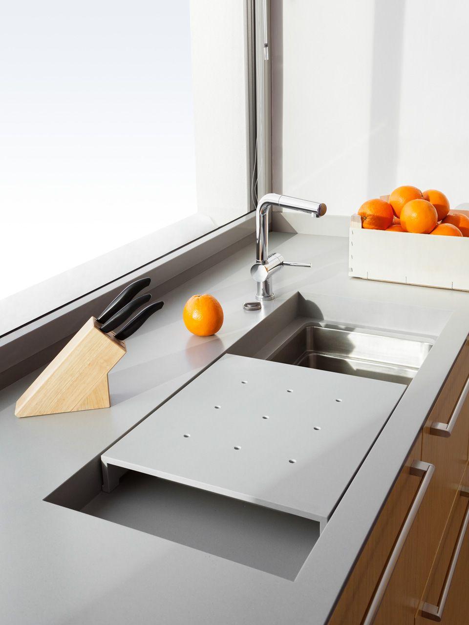 plan 3 küche / Struhelkovi / Schöne Aussichten   Mix stuff ...