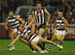 Collingwood Magpies Vs Geelong Cats Round 3 Afl Live Streaming Collingwood Magpies Vs Geelong Cats Match Afl Live Geelong Cats Online Streaming Live Streaming