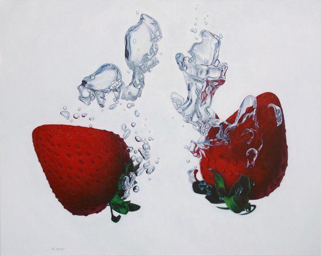 Jason Graaf Painting