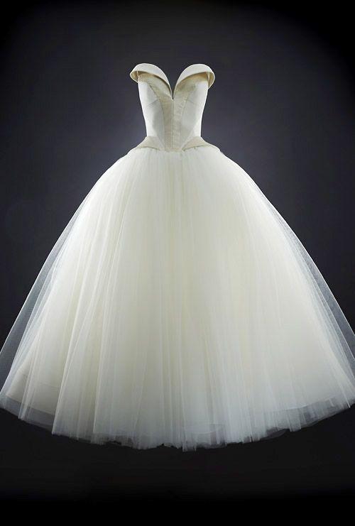 Rubin Singer Couture Wedding Dresses 2014 Bridal Collection Wedding Dresses 2014 12 Wedding Dress 2nd Wedding Dresses