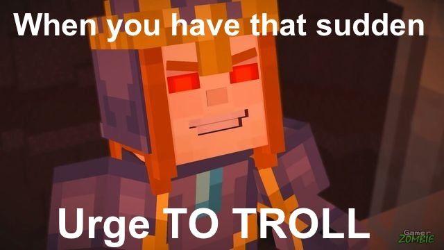 Funny Memes Minecraft : Mcsm memes rock marathon brief memes rock and
