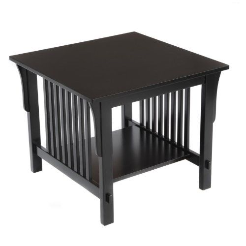 explore black end awesome foter pedestal table tables