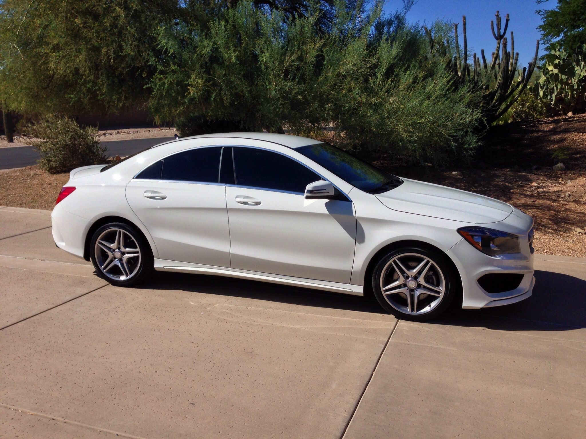 Mercedes cla 250 white google search vroom vroom for Google mercedes benz