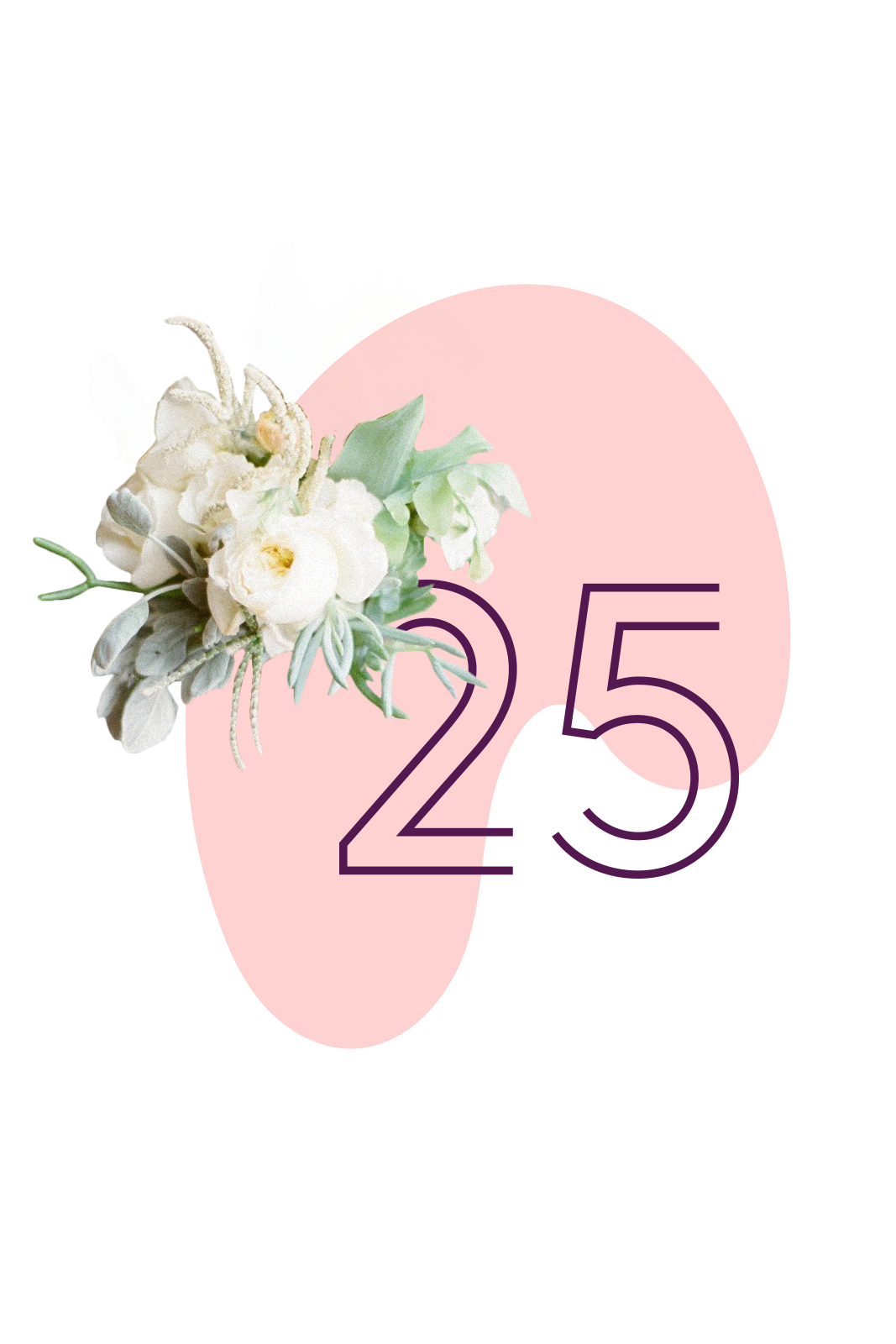25 Things Every 20-Something Bride Needs To Know | Someday Maybe ...