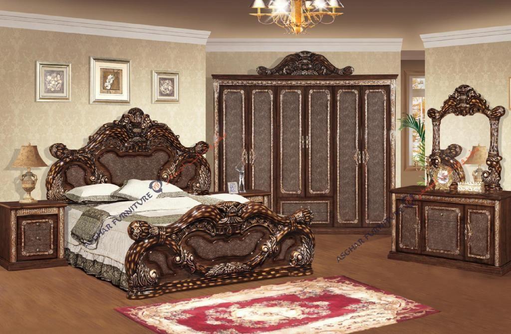 Bedroom Sets Furniture Dubai Furniture Sharjah Bedroom Furniture