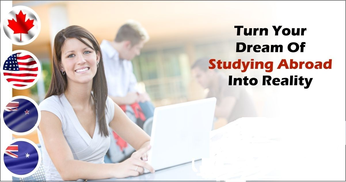 Pin by V Future Step Leading Study on Study in Canada V