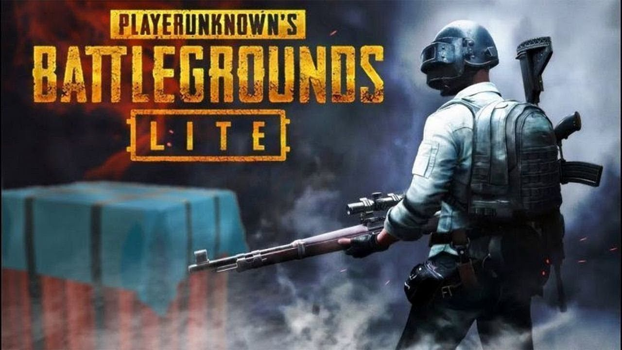 How to download and Play (PUBG lite PC in Nepal 2019 ) | How