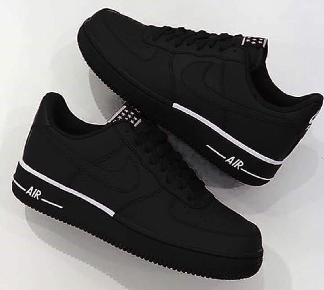FOLLOW FOR MORE @kusshamy | Zapatos nike mujer, Zapatos nike