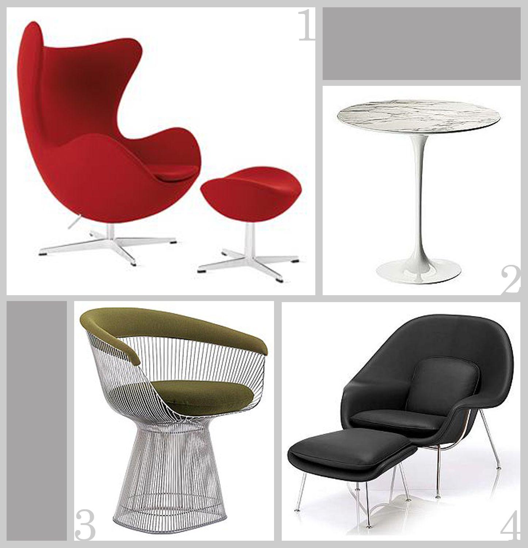 Mid Century Modern | Mid Century Modern Furniture Nyc 613 Mid Century  Modern Furniture Nyc
