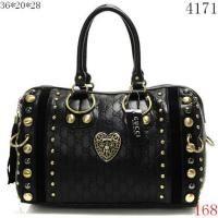 #CheapGucciHandbags  #bags #cheapbags #handbagssale  sale:$37.65  www.mkbagsonline.us