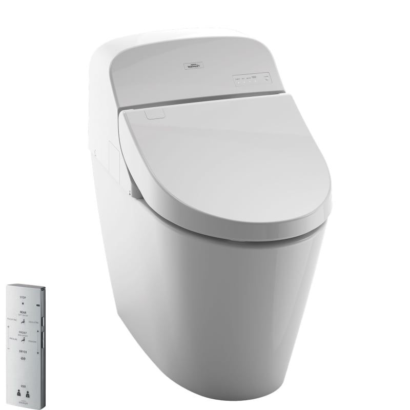 Toto Ms920cemfg With Images Washlet Bidet Bidet Seat