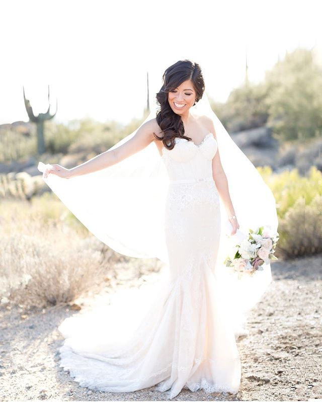 And then? She took everyone's breath away. Dying to share this one tomorrow!! #ajbride